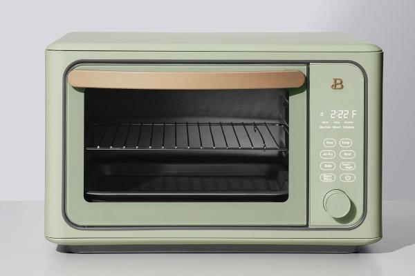 Dru Barimor lansira kolekciju kuhinjskih aparata