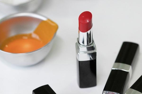Chanel lansira nove ruževe za savršeni izgled tokom čitave godine