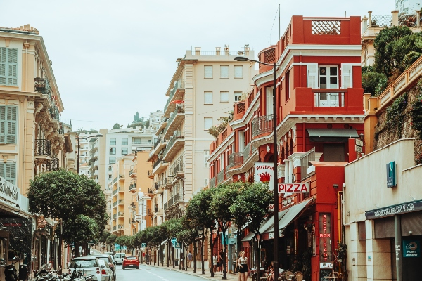 Otkrivamo gde se nalaze najskuplje nekretnine na svetu