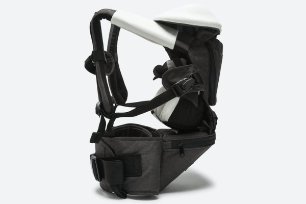 Za najmodernije mame: Dolce & Gabbana nosiljka za bebe