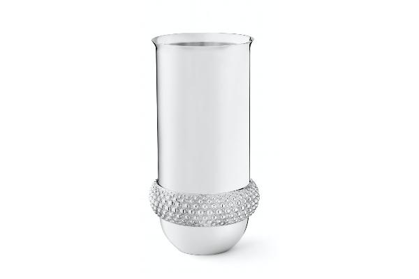 Obasjajte svoj dom srebrnim sjajem