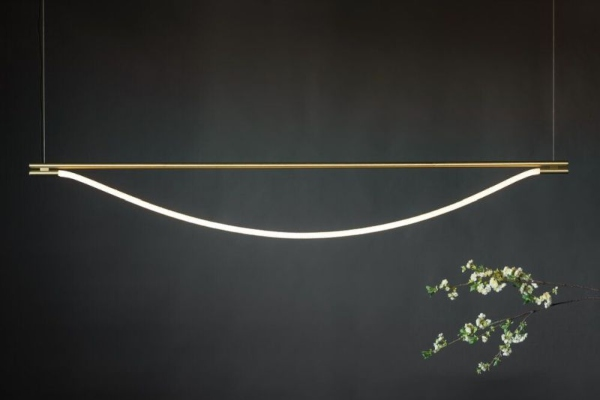 Jedinstvena rasveta za besprekorni enterijer