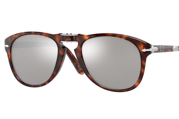 Ikonične naočare Stiva Mekvina ponovo u prodaji