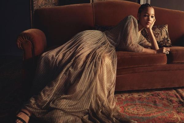 Dior oduševljava novom letnjom kolekcijom