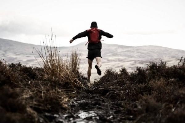 Dekadentni ultra maraton za najbogatije ljude sveta