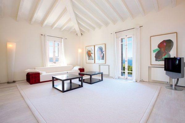 Pogledajte vilu u kojoj Kristijano Ronaldo provodi dane odmora