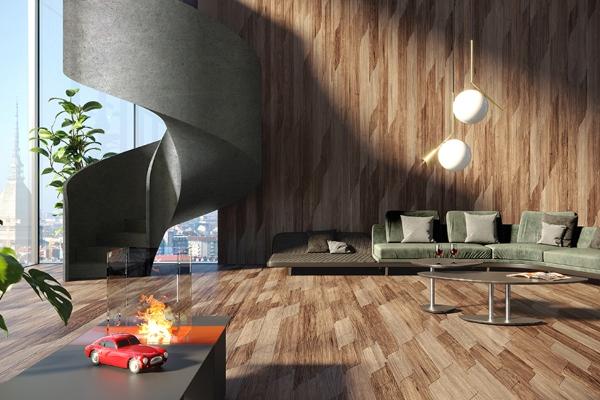 Unesite prirodu u svoj dom novom Pininfarina kolekcijom