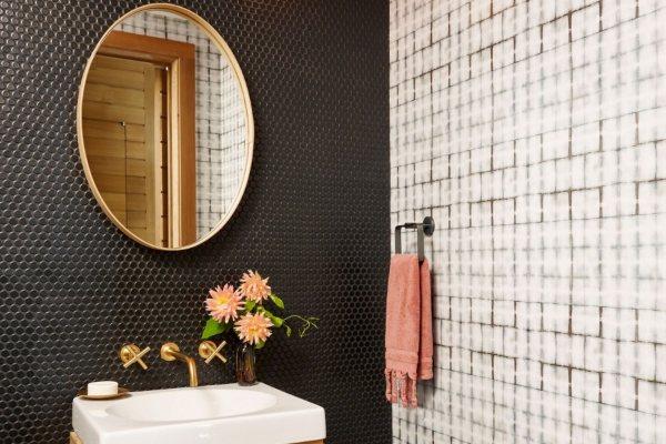 Unutar luksuzne kuće koja je prostor iz snova za svakog ljubitelja dizajna