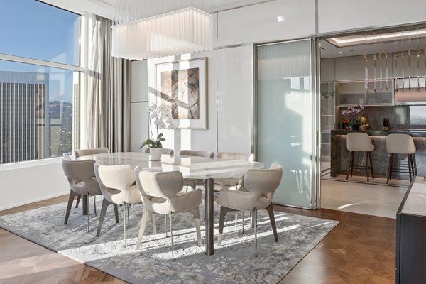 Kako izgleda penthaus vredan 21 milion dolara koji je dizajnirao Roberto Cavalli