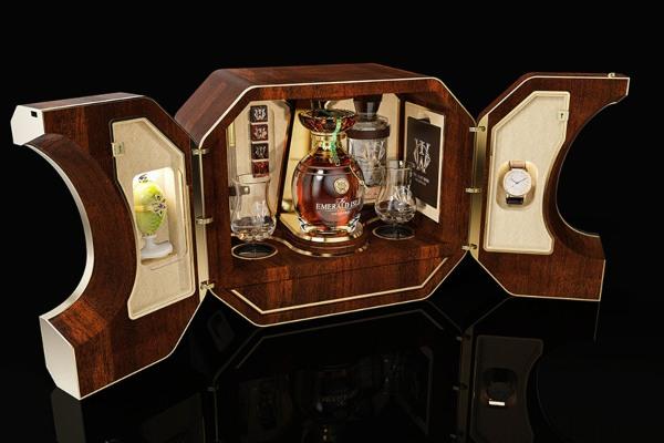 Viski od dva miliona dolara