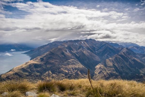 Novi Zeland ne želi influensere na svom ostrvu