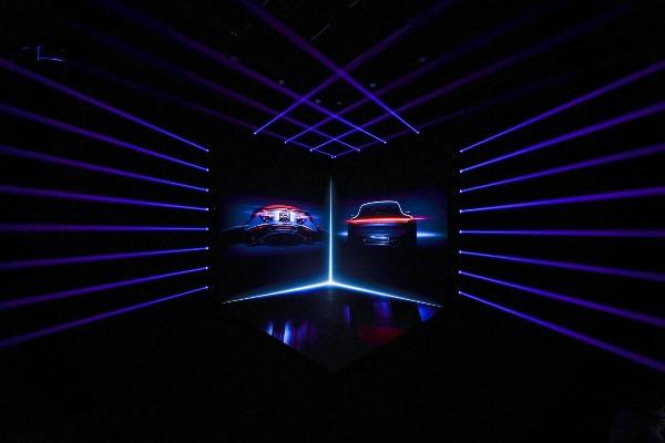 Porsche i TAG Heuer prenose svoje prijateljstvo na novi nivo