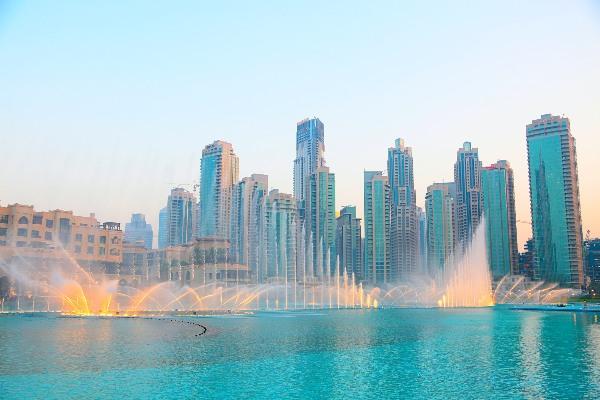 UAE nude državljastvo talentovanim i inovativnim ljudima