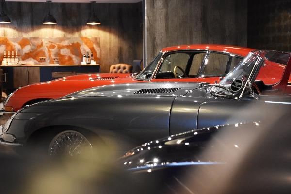 Šezdeseti rođendan najlepšeg automobila na svetu