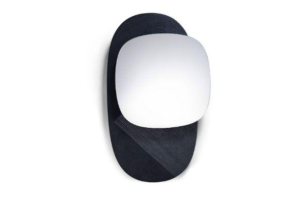 Eclipse - ogledalo kao centralna tačka dekoracije