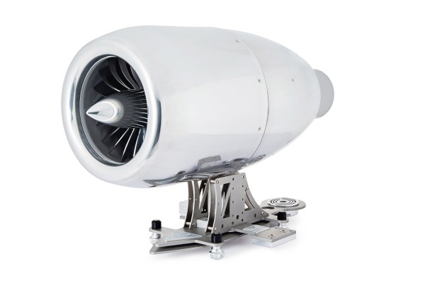 Aviatore Veloce - aparat za ljubitelje savršene šoljice jutarnje kafe