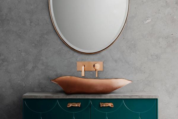 Savršene ideje za dekoraciju luksuznih kupatila