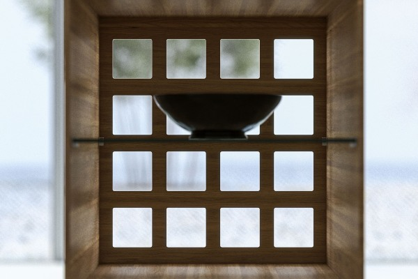 Sipario - kuhinja kojom vladaju minimalizam i elegancija