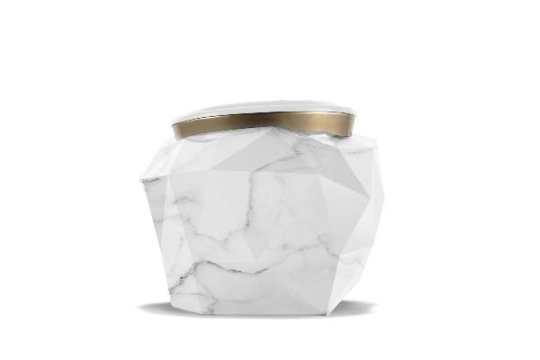 Diamond - vanvremenska i opčinjavajuća kolekcija Maison Valentina
