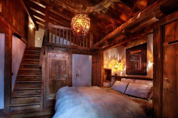 Zavirite u najlepše skijaško odmaralište na svetu: Chalet Marco Polo