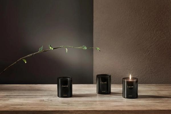 Doživite blagostanje u okrilju svog doma uz pomoć mirišljavih sveća