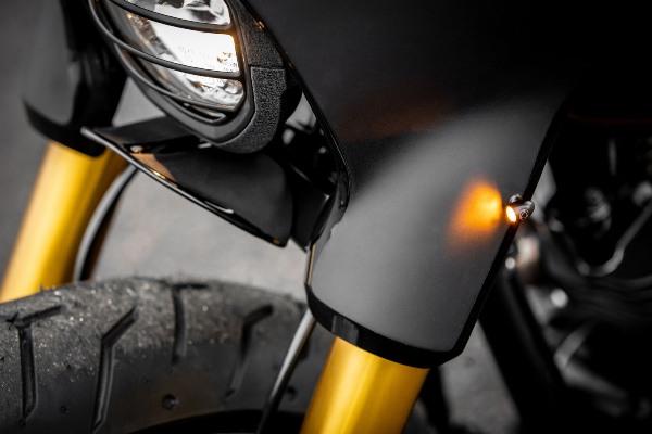 Harley Davidson sa potpisom najboljeg nemačkog tjunera