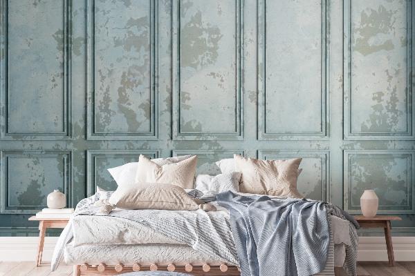 Unesite eleganciju panelnih zidova u svoj ambijent tapetama