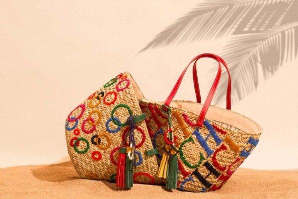 Nova kolekcija Carolina Herrera dodaće boje vašem letu