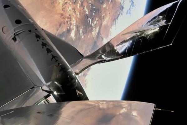 Mrtva trka - koji će milijarder prvi otići u svemir?