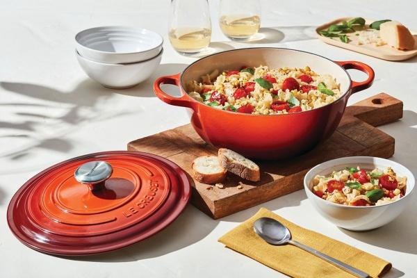 Saveti i ideje: kako dodati dodir leta vašoj kuhinji