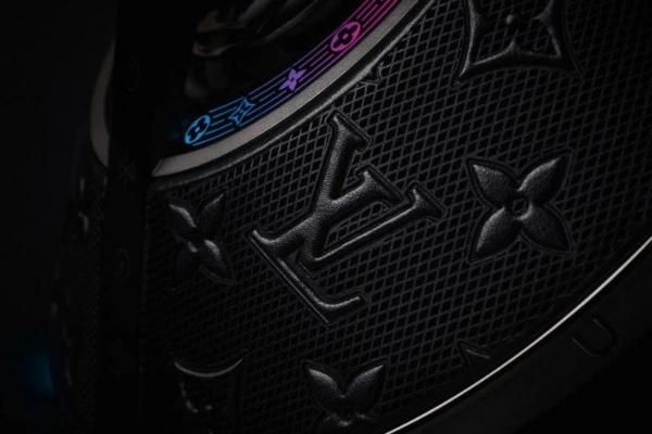 Poput NLO - novi Louis Vuitton zvučnik