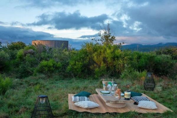 Neverovatna ponuda: odmor na jugu Francuske za samo 1 €