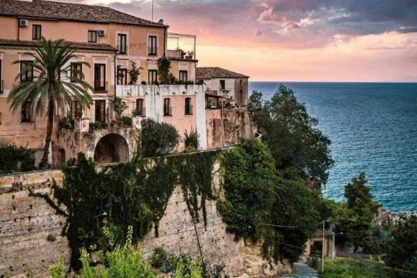 Italija će vam platiti 30.000 dolara da se doselite