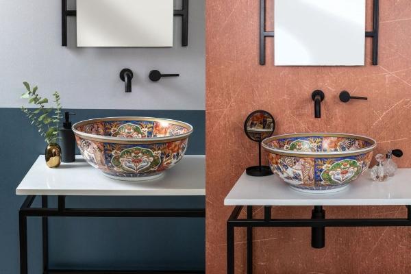 Kreirajte besprekorno elegantno kupatilo