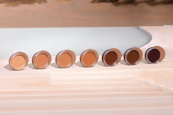 Sijajte na suncu uz novu Anastasia Beverly Hills makeup kolekciju