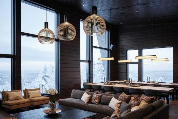 Iskusite privlačnost skandinavskog dizajna