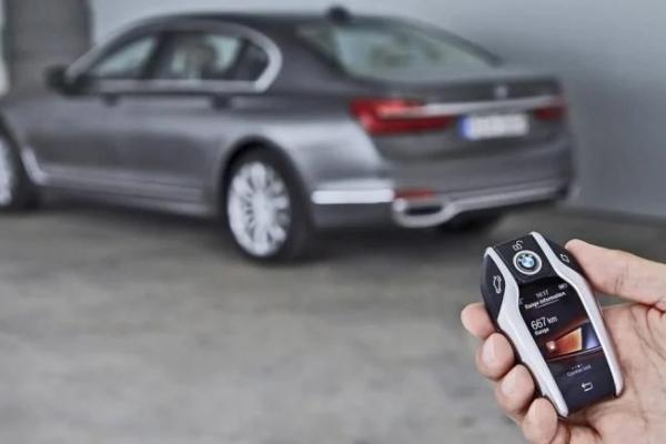 Što je automobil skuplji - to je podložniji krađi