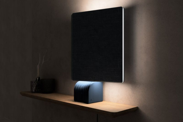 Signal - televizor i lampa u jednom proizvodu
