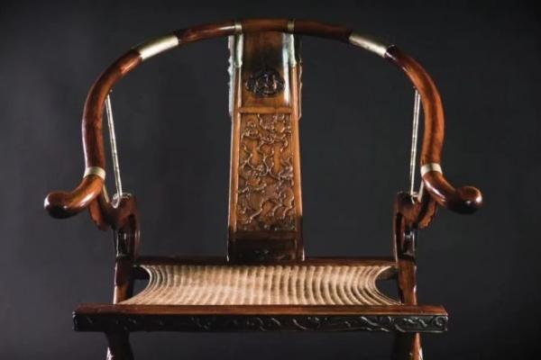 Verovali ili ne: ova stolica na rasklapanje prodata je za 8.5 miliona dolara