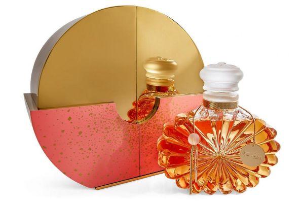 Kako miriše parfem od 30.000 evra