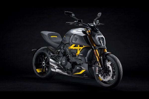 Ducati predstavlja novo izdanje kojim će osvojiti ceo svet