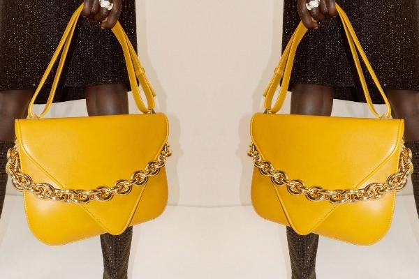 Bottega Veneta lansira nove torbe za savršenu letnju sezonu