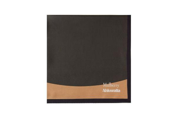 Mulberry lansira novu kolekciju specijalnog izdanja