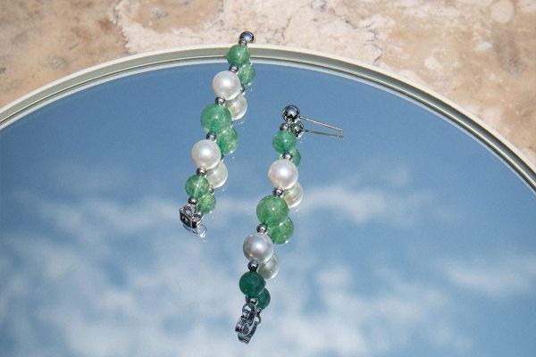 Savršeni komadi nakita za one koji vole da ostave snažan utisak
