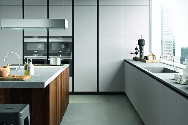 R1 – kuhinja koja osvaja na prvi pogled