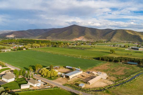 Robert Redford prodaje svoj slavni ranč