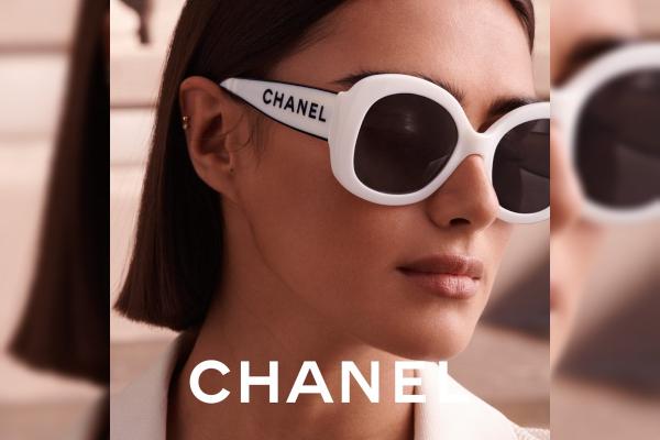 Chanel naočare za sunce - apsolutni must-have sezone
