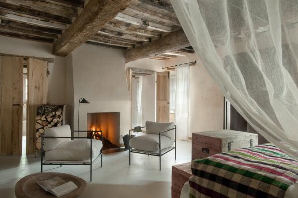 Otkrijte neverovatnu lepotu Toskane u njenom samom srcu