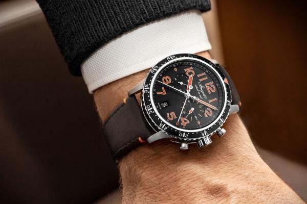 Najbolji vintage sat za moderno doba