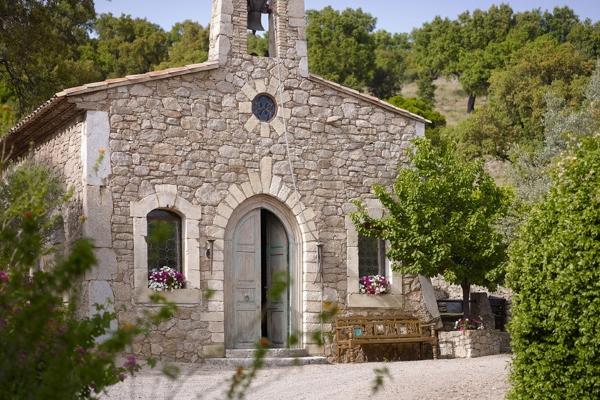 Džoni Dep prodaje svoj dugogodišnji francuski dom
